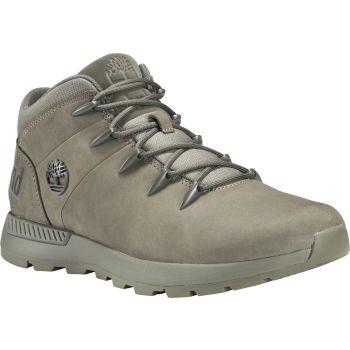Timberland SPRINT TREKKER MID, muške cipele