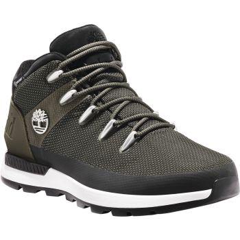 Timberland SPRINT TREKKER MID FAB WP, muške cipele