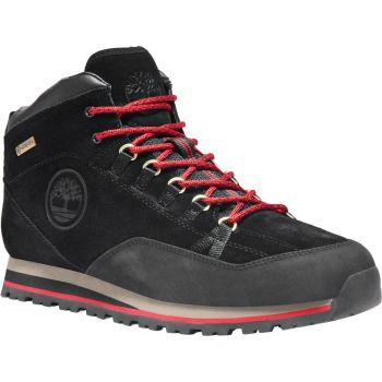 Timberland BARTLETT RIDGE MID GTX, muške cipele, crna