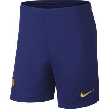 Nike FCB M NK BRT STAD SHORT HA, muški šorc, plava