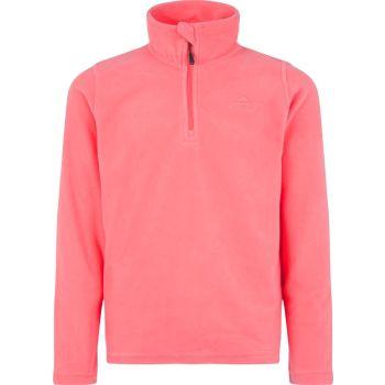 McKinley AMARILLO JRS, dečji duks za skijanje, pink