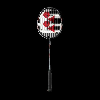 Yonex ARCSABER LITE, reket za badminton, crna