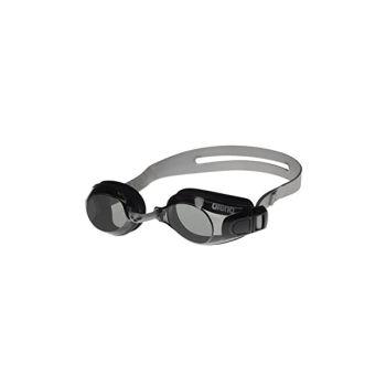 Arena ZOOM X-FIT, naočare za plivanje, crna