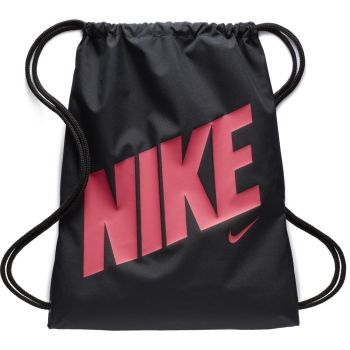 Nike Y GMSK-GFX, torbica, crna