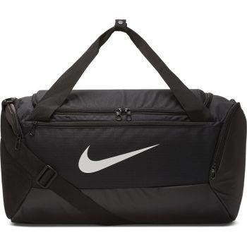 Nike BRSLA S DUFF - 9.0 (41L), torba, crna