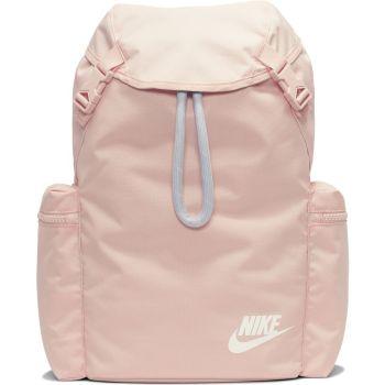Nike HERITAGE RKSK, ranac, pink