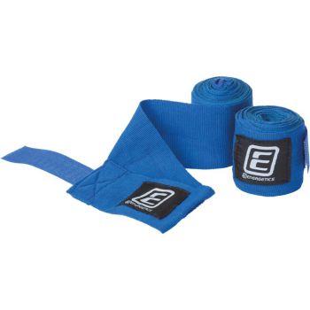 Energetics BOXBANDAGE ELASTIC TN, bandažer za boks, plava