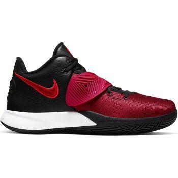 Nike KYRIE FLYTRAP III, muške patike za košarku, crvena