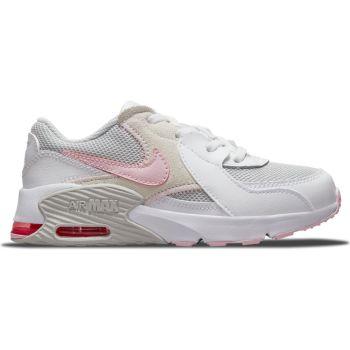 Nike AIR MAX EXCEE (PS), dečije patike za slobodno vreme, bela