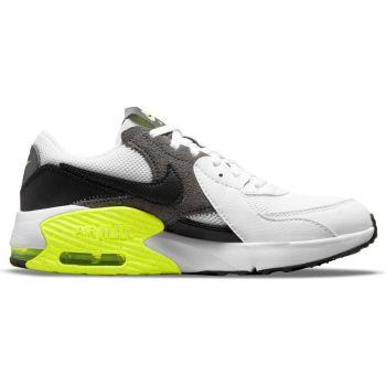 Nike AIR MAX EXCEE (GS), dečije patike za slobodno vreme, bela