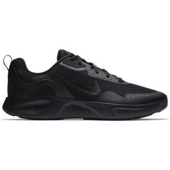 Nike WEARALLDAY, muške patike za slobodno vreme, crna