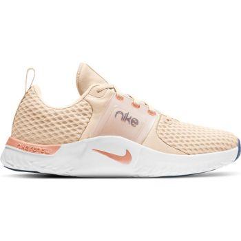 Nike W RENEW IN-SEASON TR 10, ženske patike za fitnes