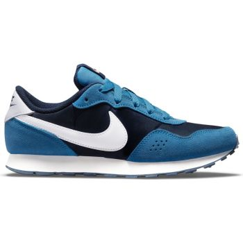 Nike MD VALIANT (GS), dečije patike za slobodno vreme, plava