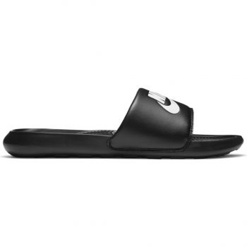 Nike VICTORI ONE SLIDE, muške papuče, crna