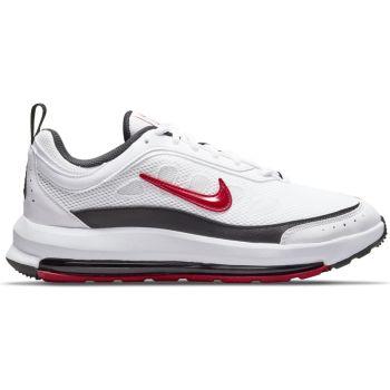 Nike AIR MAX AP, muške patike za slobodno vreme, bela