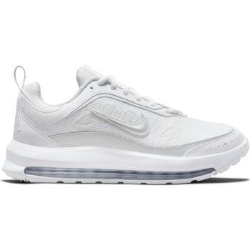 Nike WMNS AIR MAX AP, ženske patike za slobodno vreme, bela
