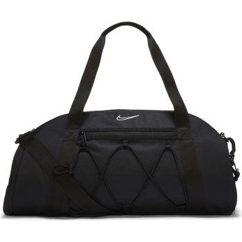 Nike W ONE CLUB BAG, torba, crna