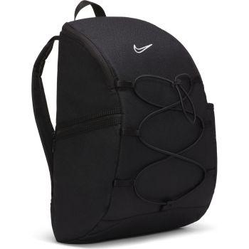 Nike W ONE BKPK, ranac, crna