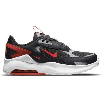 Nike AIR MAX BOLT (GS), dečije patike za slobodno vreme, crna