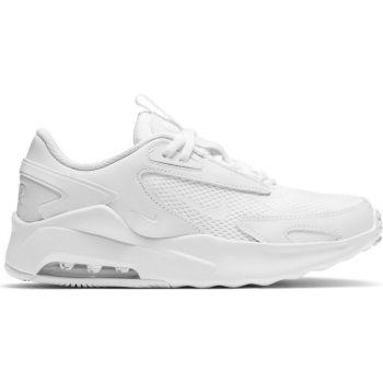 Nike AIR MAX BOLT (GS), dečije patike za slobodno vreme, bela