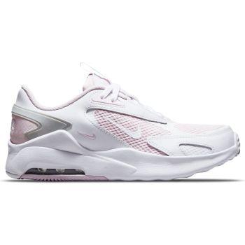 Nike AIR MAX BOLT (GS), dečije patike za slobodno vreme, pink
