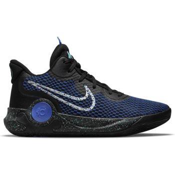 Nike KD TREY 5 IX, muške patike za košarku, crna