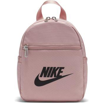 Nike W NSW FUTURA 365 MINI BKPK, ranac, pink