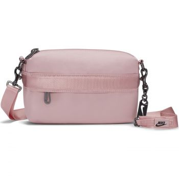 Nike W NSW FUTURA LUXE CROSSBODY, torbica, pink