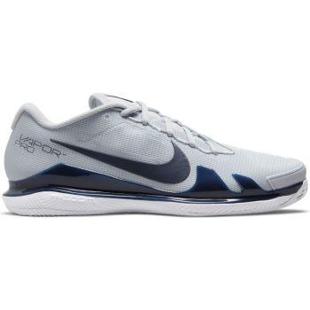 Nike M ZOOM VAPOR PRO CLY, muške patike za tenis
