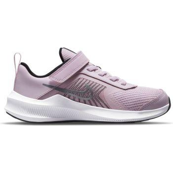 Nike DOWNSHIFTER 11 (PSV), dečije patike za trčanje, pink