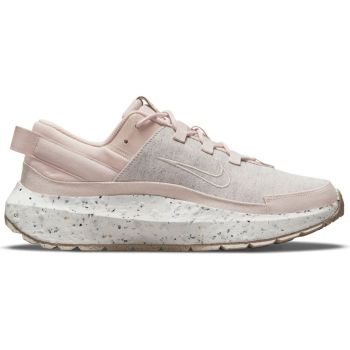 Nike WMNS CRATER REMIXA, ženske patike za slobodno vreme, pink