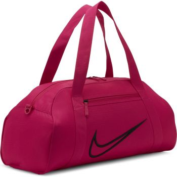 Nike W GYM CLUB - 2.0, torba, pink