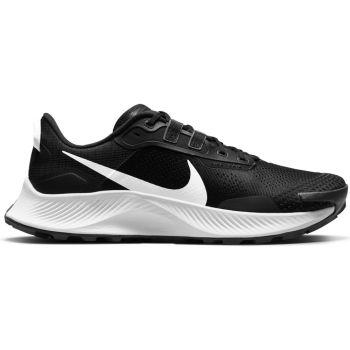 Nike PEGASUS TRAIL 3, muške patike za trail trčanje, crna