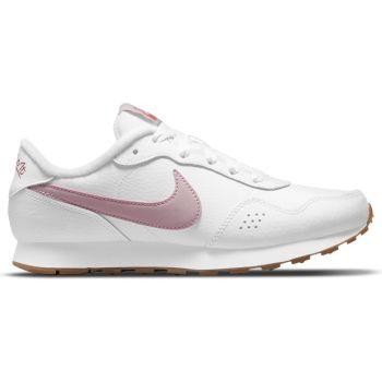 Nike MD VALIANT SE (GS), dečije patike za slobodno vreme, bela
