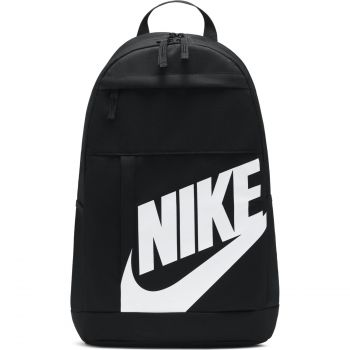 Nike ELMNTL BKPK, ranac, crna