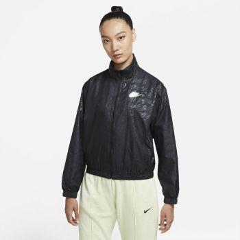 Nike SPORTSWEAR VEN JACKET, ženska jakna, crna