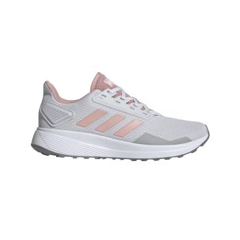 adidas DURAMO 9, ženske patike za trčanje, siva