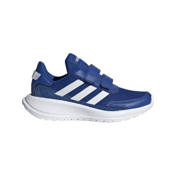 adidas TENSAUR RUN C, dečije patike za trčanje, plava
