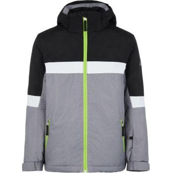 McKinley EMMANUEL JRS, dečja jakna za skijanje
