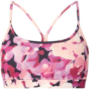 Energetics GIGI 4 WMS, ženski top, pink