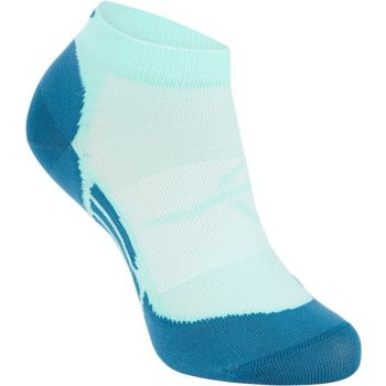 Energetics LOUI II UX, čarape za trčanje, plava