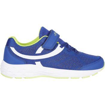 Energetics ELEXIR 11 V/L JR, dečije patike za trčanje, plava