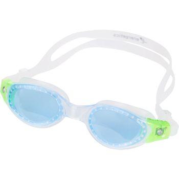 Energetics PACIFIC PRO, naočare za plivanje, transparentna