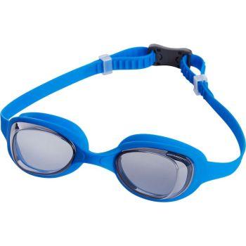 Energetics ATLANTIC, naočare za plivanje, plava