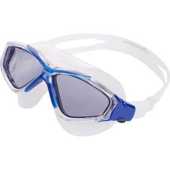 Energetics MARINER PRO 1.0, naočare za plivanje, transparentna