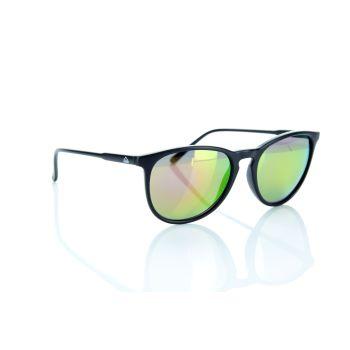 McKinley EVIA, sunčane naočare, crna