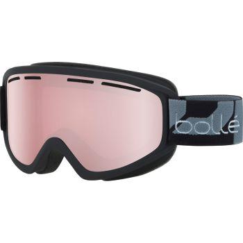 Bolle FREEZE PLUS, skijaške naočare, crna