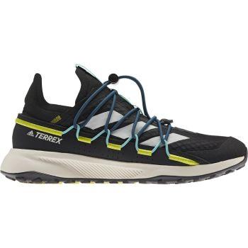 adidas TERREX VOYAGER 21 H.RDY, muške cipele za planinarenje, crna
