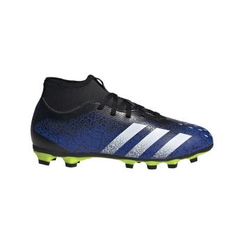 adidas PREDATOR FREAK .4 S FXG J, dečije kopačke za fudbal (fg), plava