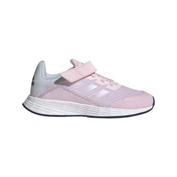 adidas DURAMO SL C, dečije patike za trčanje, pink